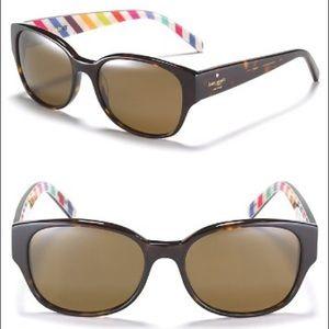 Kate Spade | Grady Sunglasses